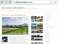 Screenshot_2014-05-25-11-30-56-1